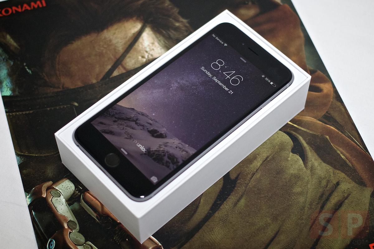 Unbox-iPhone-6-Plus-SpecPhone 049