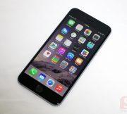 Unbox-iPhone-6-Plus-SpecPhone 053