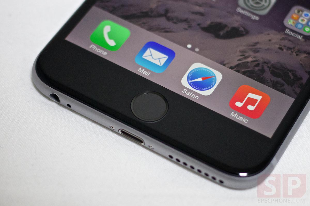 Unbox-iPhone-6-Plus-SpecPhone 054