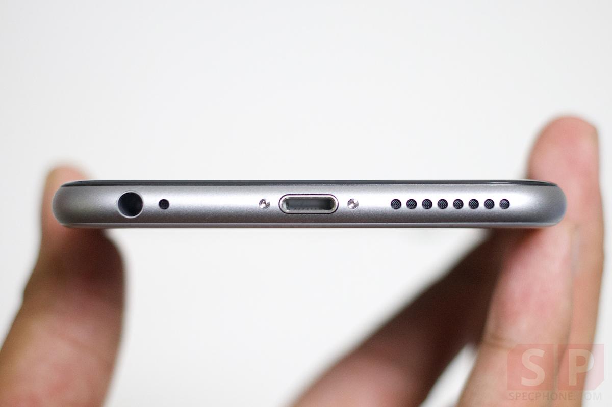 Unbox-iPhone-6-Plus-SpecPhone 056
