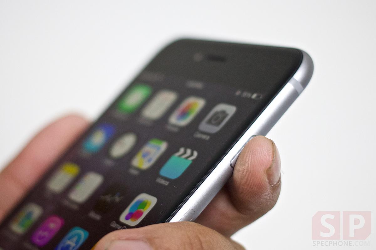 Unbox-iPhone-6-Plus-SpecPhone 058