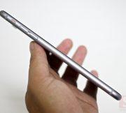 Unbox-iPhone-6-Plus-SpecPhone 059