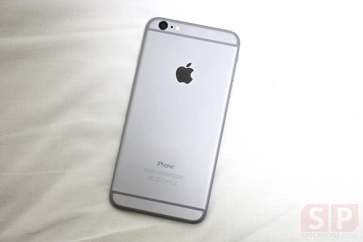 Unbox-iPhone-6-Plus-SpecPhone 064