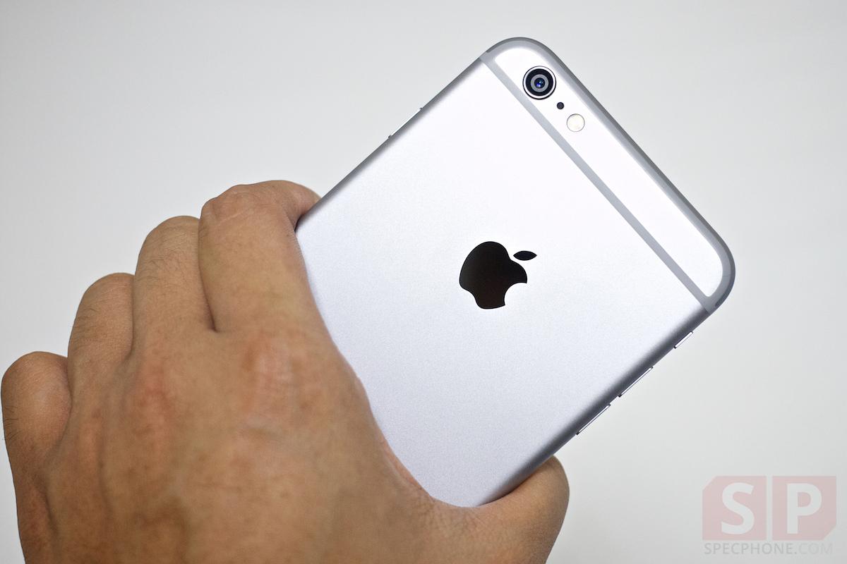18 ทำ iphone 6 หาย มคนเจอคลปเจาของเครองเลนเสยวกนลลาเดดมากๆอมควยสดๆแลวโดนเยดทาหมาดแลวฟ - 2 7