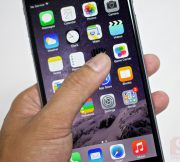 Unbox-iPhone-6-Plus-SpecPhone 069