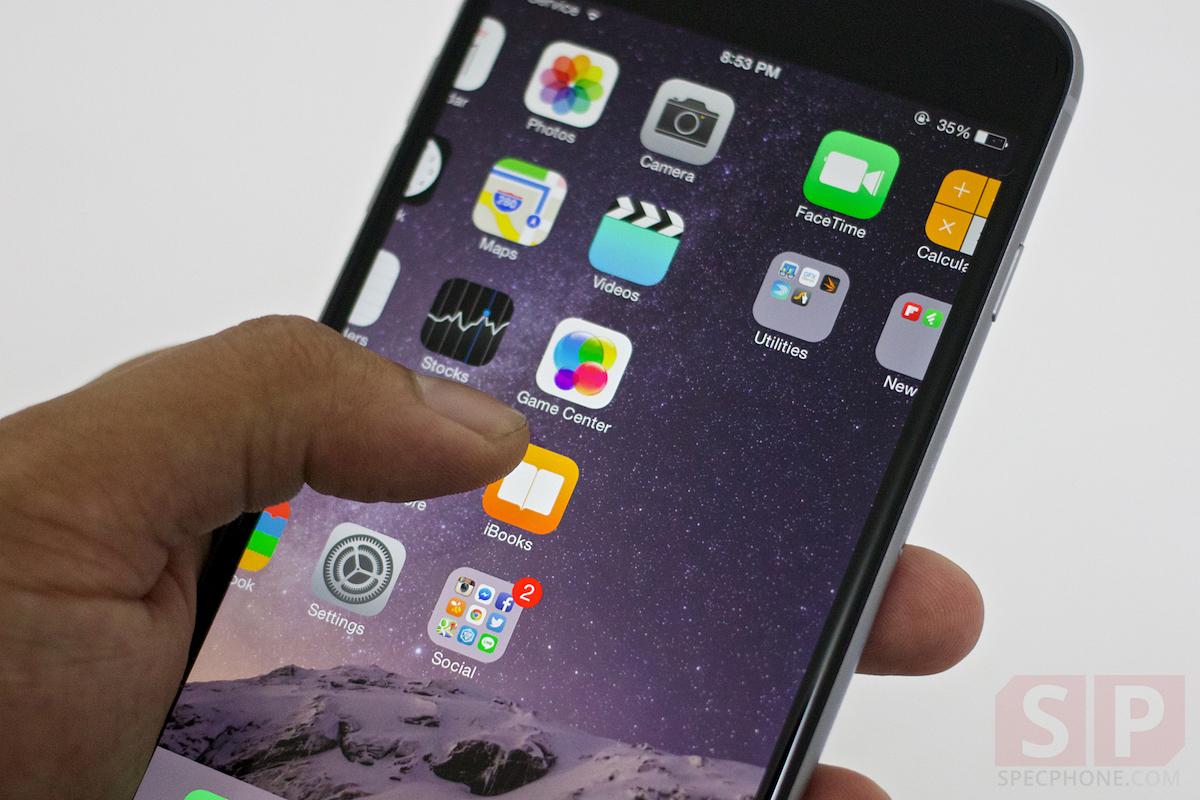 Unbox-iPhone-6-Plus-SpecPhone 070