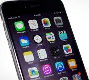 Unbox-iPhone-6-Plus-SpecPhone 072