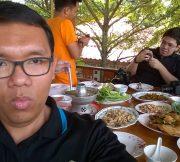 WP_20140923_12_27_27_Selfie
