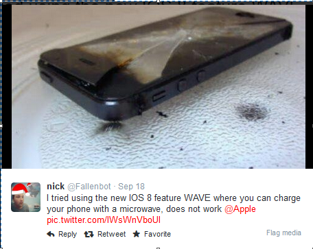 Wave-is-a-hoax-that-could-permanently-damage-your-phone-or-tablets