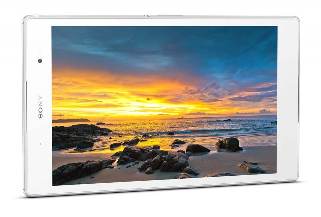 Xperia-Z3-Tablet-Compact_6-640x433