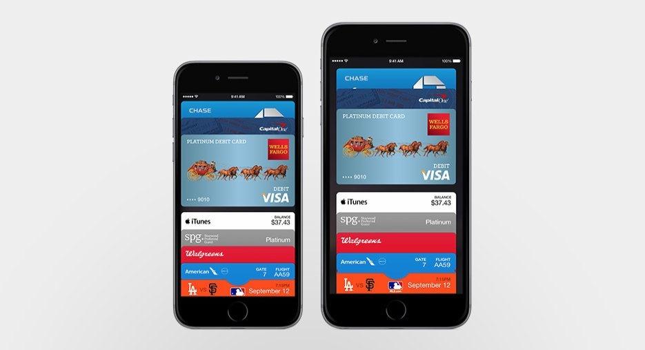 apple-pay-nfc-iphone-6-phones