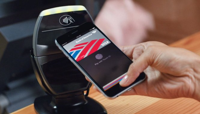 apple-pay-terminal-tap