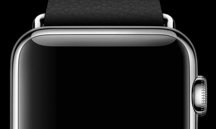 รายงานเผย Apple เลิกให้ Samsung ผลิตจอให้ Apple Watch หันไปให้ LG ผลิตแค่เจ้าเดียว