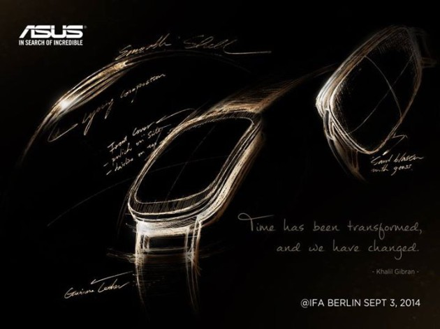 asus_wearable_ifa_2014_teaser-630x472