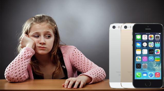 ใช้ iPhone เบื่อแล้ว อยากย้ายมา Android รุ่นไหนน่าสนใจสุด