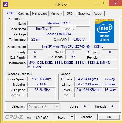 cpuz1
