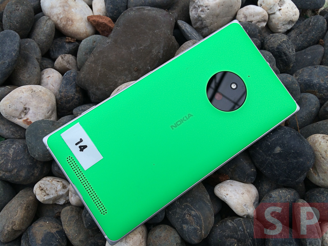 hands-on-preview-nokia-lumia-730-dual-sim-and-nokia-lumia-830-SpecPhone-41