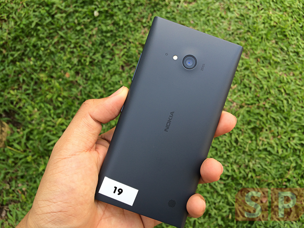 hands-on-preview-nokia-lumia-730-dual-sim-and-nokia-lumia-830-SpecPhone-6