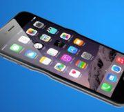 iPhone-6-bendgate13
