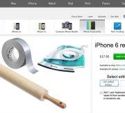 iPhone-6-bendgate14