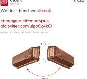 iPhone-6-bendgate15