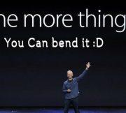 iPhone-6-bendgate16