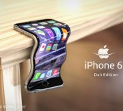 iPhone-6-bendgate3