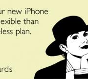 iPhone-6-bendgate7