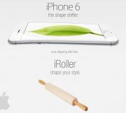 iPhone-6-bendgate9