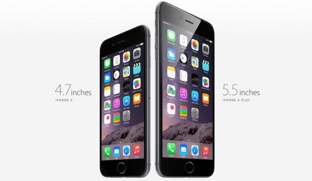 Apple ทุบสถิติยอดจอง iPhone อีกครั้ง ขายไปถึง 4 ล้านเครื่องในเวลาแค่ 24 ชั่วโมง