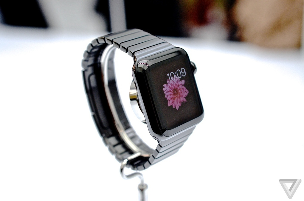 iwatch3011_verge_super_wide