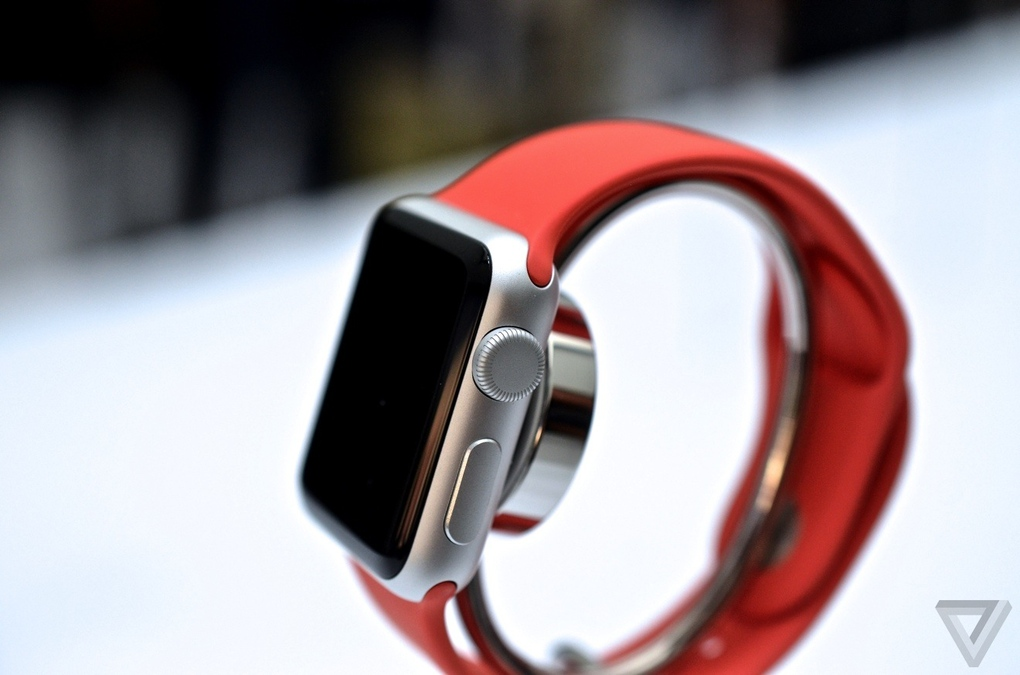iwatch3016_verge_super_wide