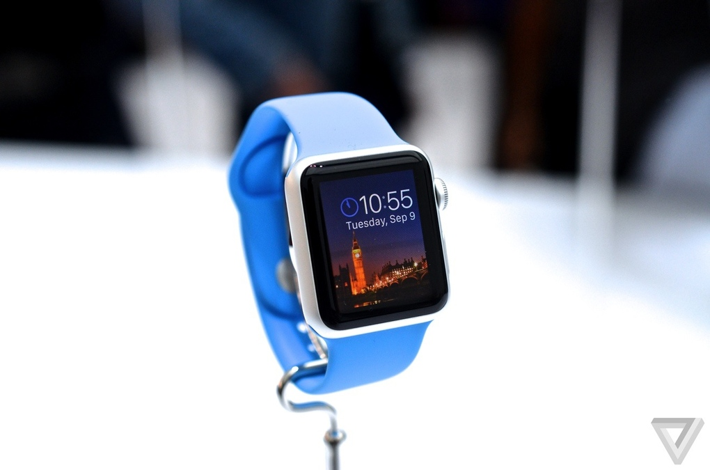 iwatch3021_verge_super_wide