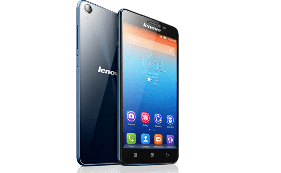lenovo-s850-blue-gallery