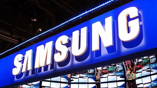 อัพเดทสเปค Samsung Galaxy A7 มากับหน้าจอ 5.5 นิ้ว