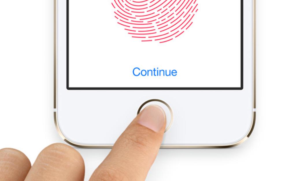 Apple บรรลุข้อตกลงกับ American Express และ MasterCard เตรียมพัฒนาระบบจ่ายเงินผ่าน iPhone เต็มรูปแบบ