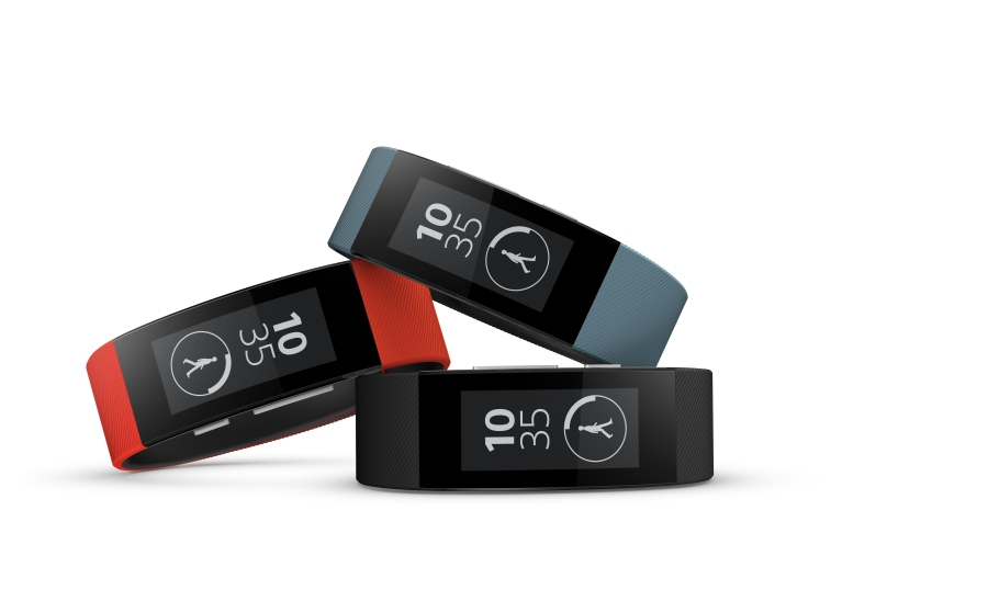 07_SmartBand_Talk_Group_Black 02
