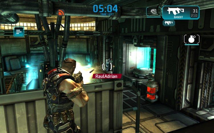 1383825849-shadowgun-deadzone-5