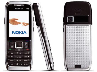 20091023142128!Nokia_E51_Silver