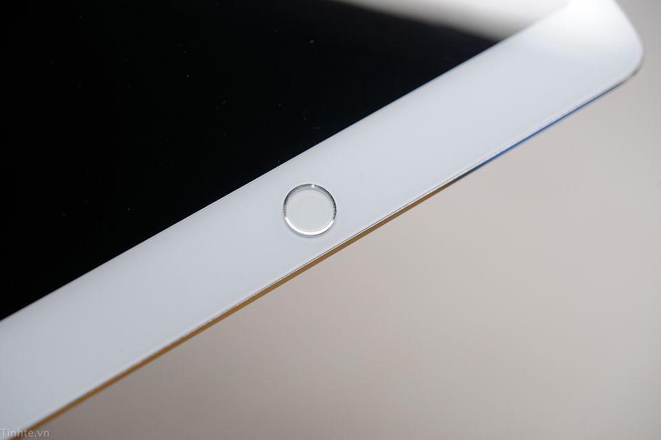 2608950_iPad_Air_2.0