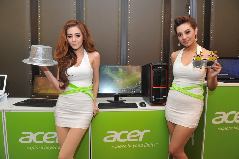 Acer Update__ (2)