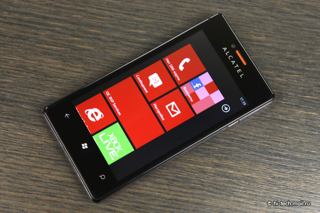 Affordable-Alcatel-One-Touch-with-Windows-Phone-7-Coming-Soon-2