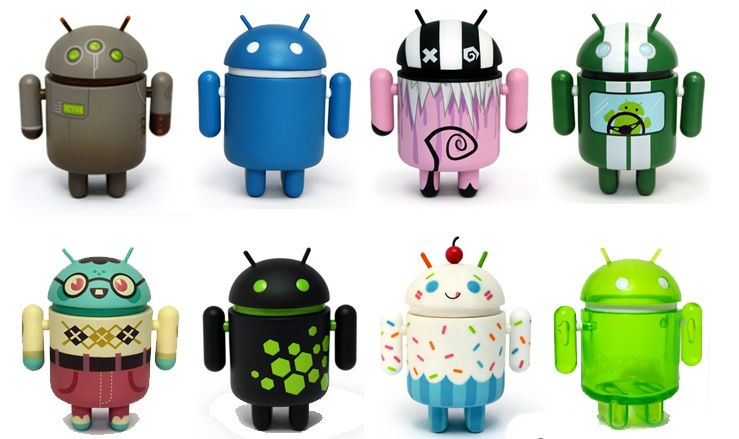 Android-Series-2