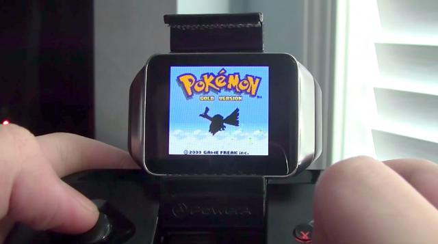 Android-Wear-Game-Boy-Color-emulator-MOGA-controller-640x357