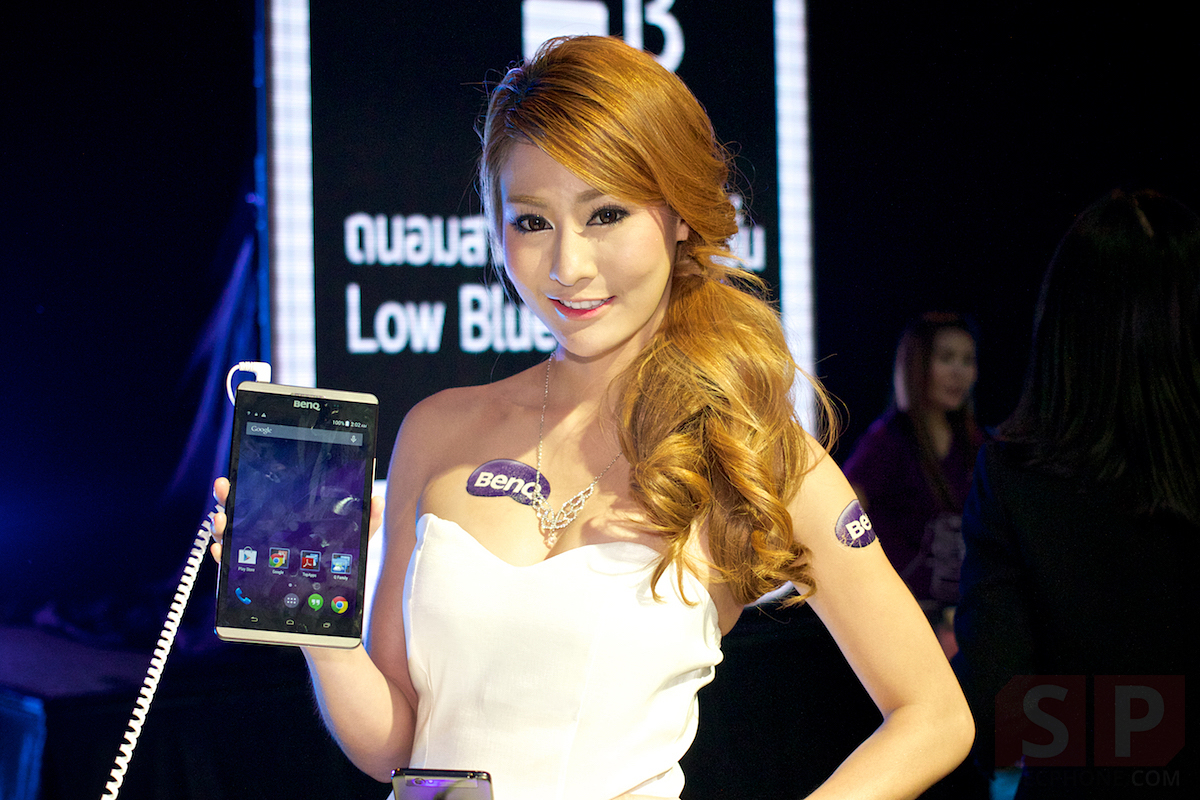 BenQ-F5-B502-B70-Launching-Event-SpecPhone 047