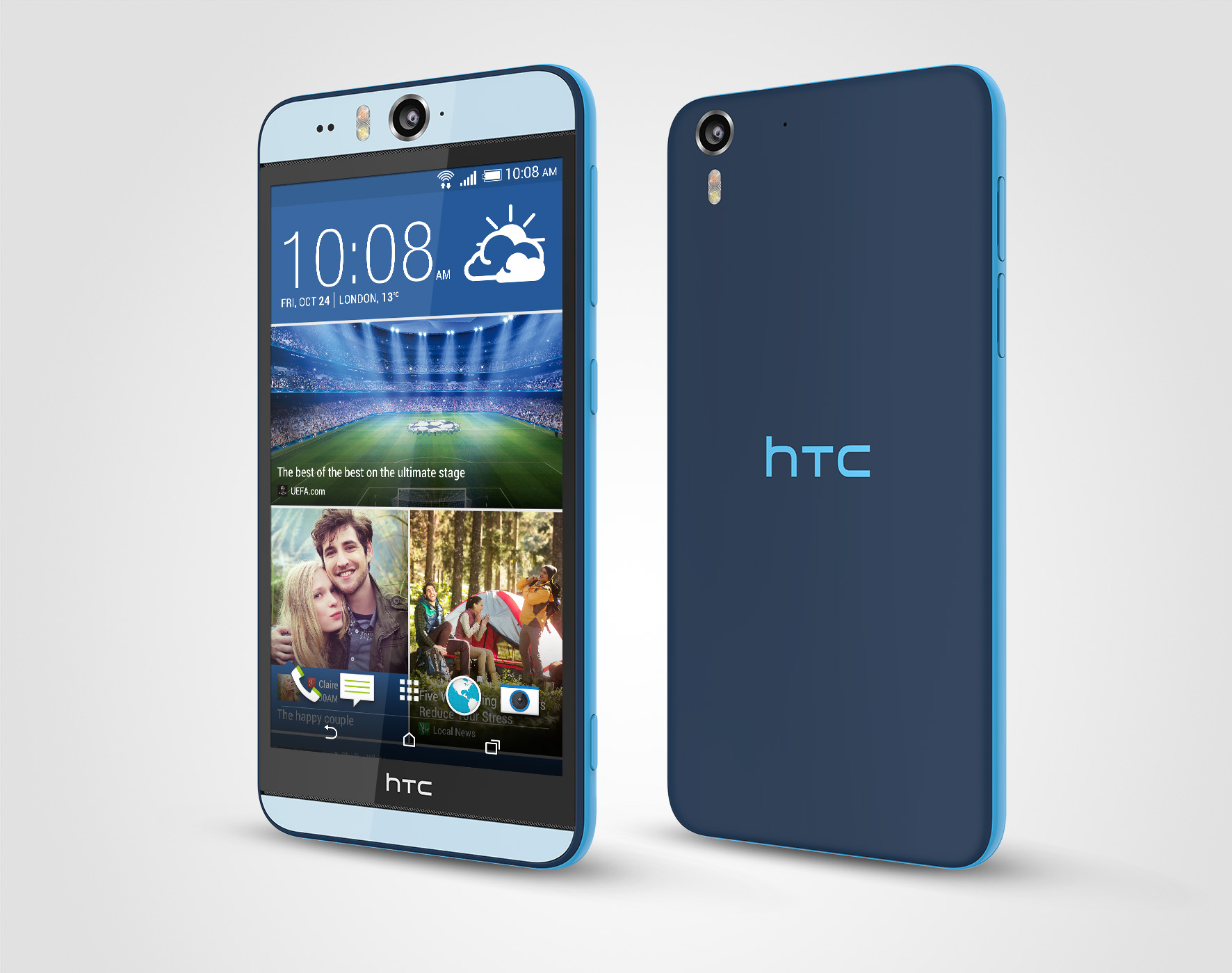 HTC-Desire-EYE (2)