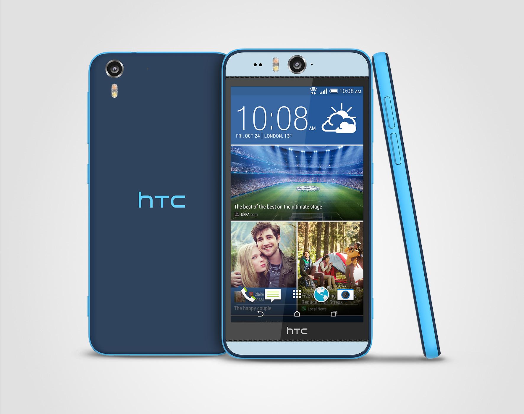 HTC-Desire-EYE (3)