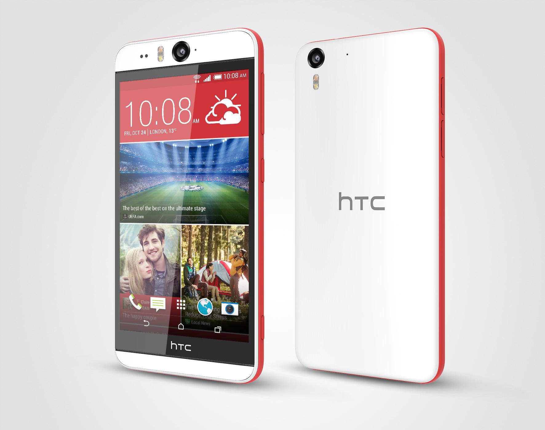 HTC-Desire-EYE (4)