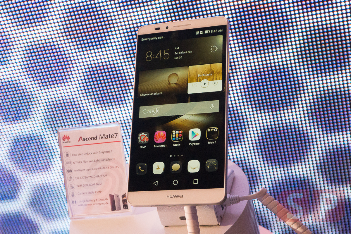 Hands-on-Huawei-Ascend-Mate-7-SpecPhone-003