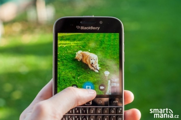 Images-of-the-BlackBerry-Classic (5)